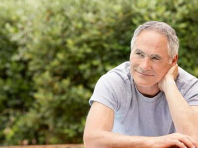 How Therapy Can Reveal Opportunity in Midlife Crisis