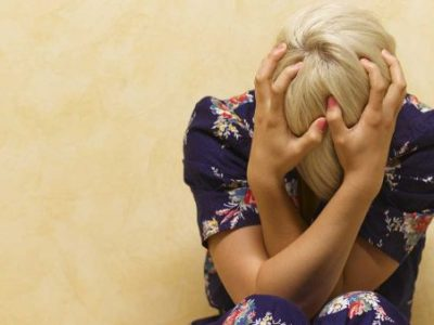 What happens in my body when I have a panic attack?