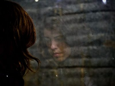 Depression: The Symptoms and When to Ask for Help